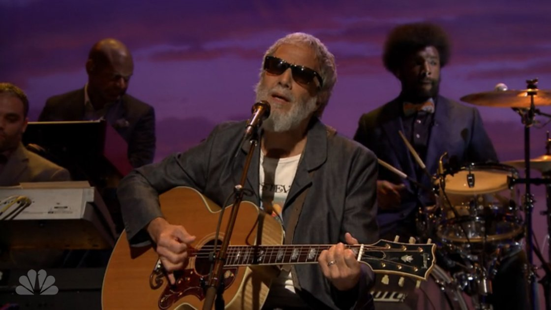 yusuf-cat-stevens-the-roots-tonight-show-the-first-cut-is-the-deepest-wild-world-2014