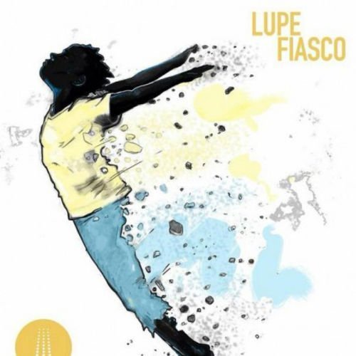 "image for article ""Mission""- Lupe Fiasco [YouTube Audio Single]"