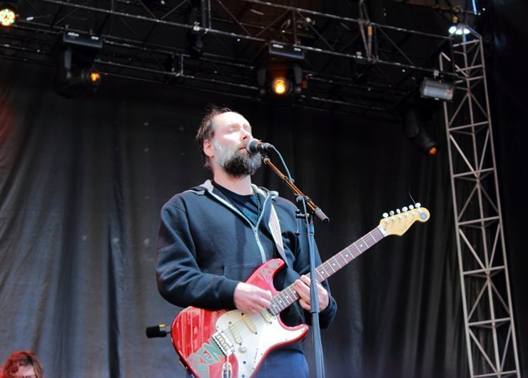 Boston-Calling-May-2014-Built-to-Spill