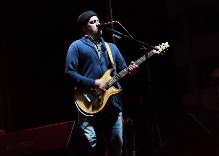 Boston-Calling-May-2014-Modest-Mouse