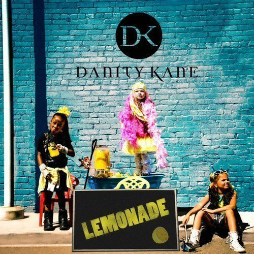 "image for article ""Lemonade"" - Danity Kane ft Tyga [SoundCloud Audio Stream + Lyrics]"