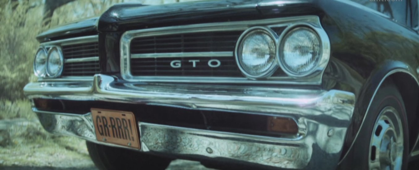 Nikki-Lane-Right-Time-Pontiac-GTO
