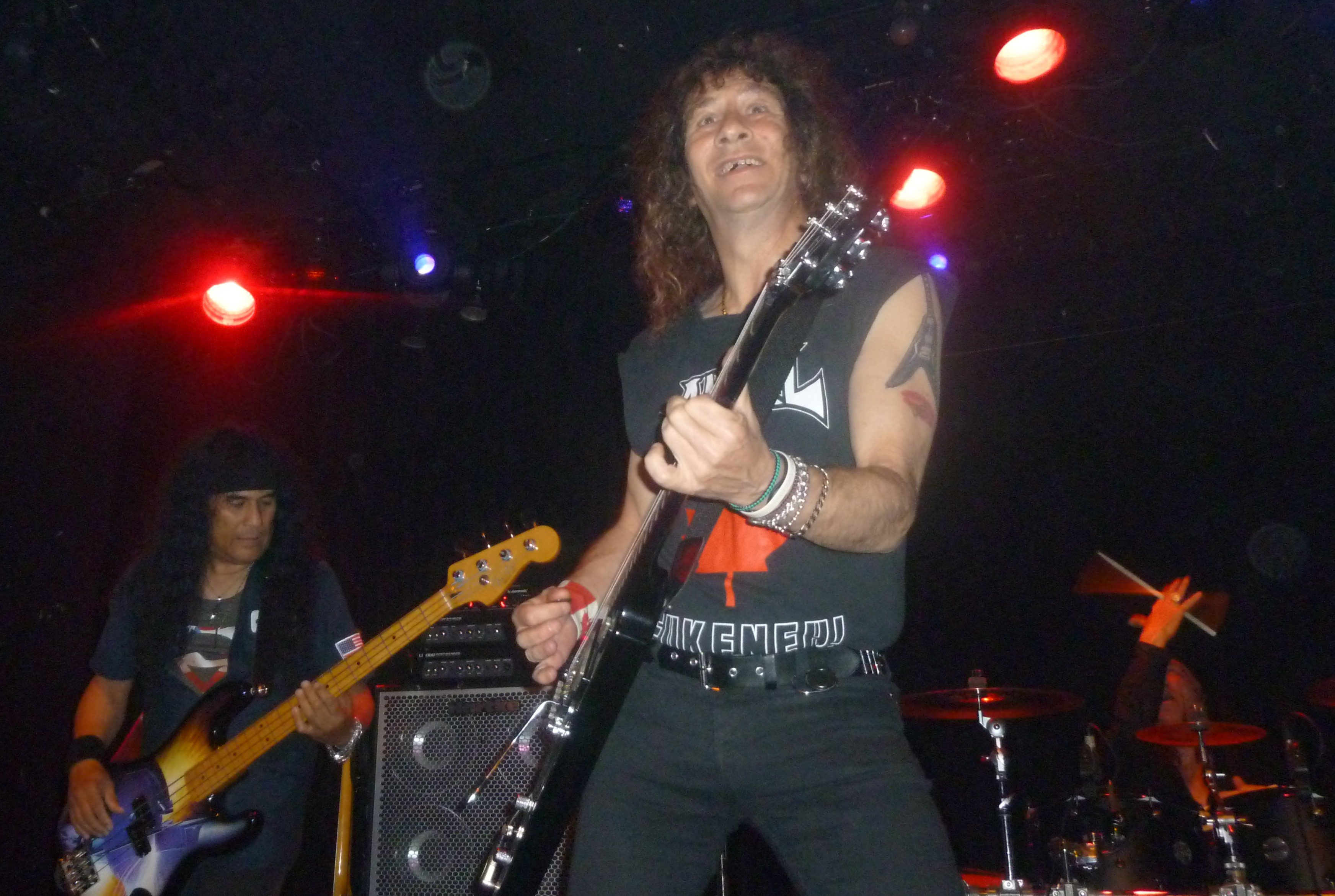anvil-band-santos-party-house-nyc-2014