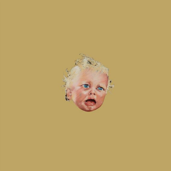 "image for article ""To Be Kind"" - Swans [Official Full Album Stream]"