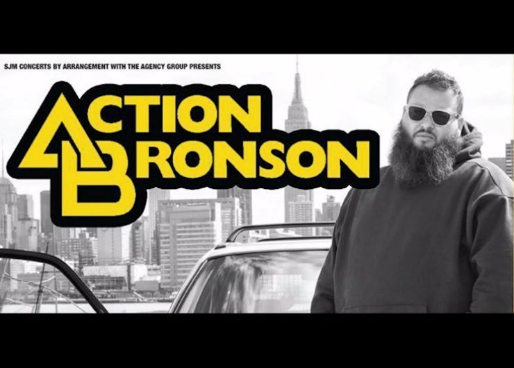 action-bronson-2014-uk-tour-tickets-zumic