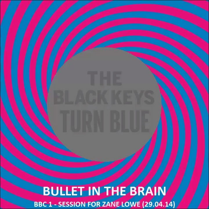 bullet-in-the-brain-bbc-live-session-2014-youtube-audio