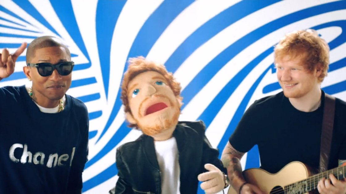 ed-sheeran-sing-music-video-2014-pharrell