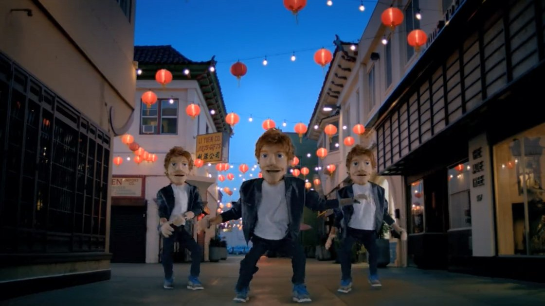 ed-sheeran-sing-music-video-2014