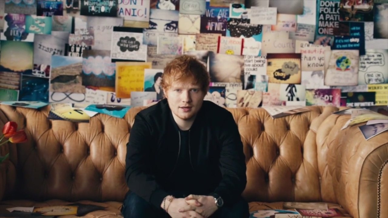 ed-sheeran-the-fault-in-our-stars-youtube-music-video