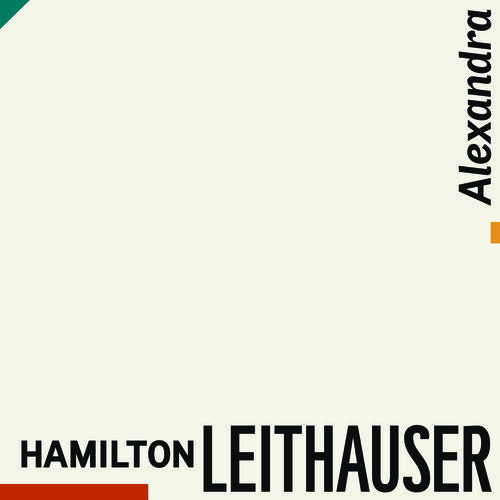 hamilton-leithauser-in-the-shallows-alexandra-7-b-side