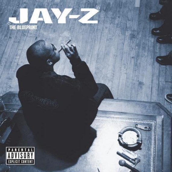jay-z-the-blueprint-album-artwork