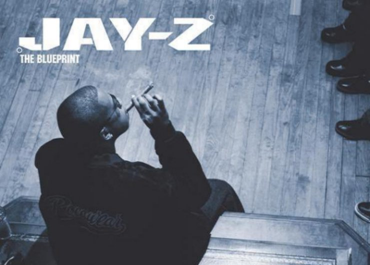 Revisiting jay zs classic album the blueprint zumic music revisiting jay zs classic album the blueprint zumic music news tour dates ticket presale info and more malvernweather Images