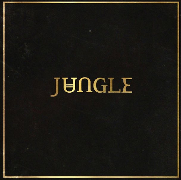 jungle-time-2014-cover