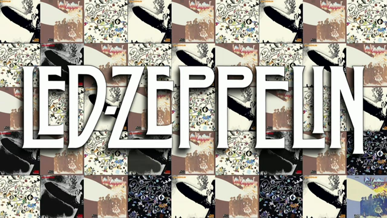 led-zeppelin-box-set-preview-2014-paris