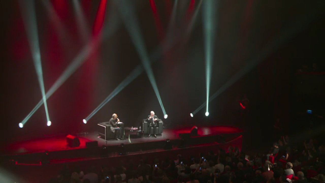 led-zeppelin-box-set-preview-jimmy-page-q-a-2014-paris