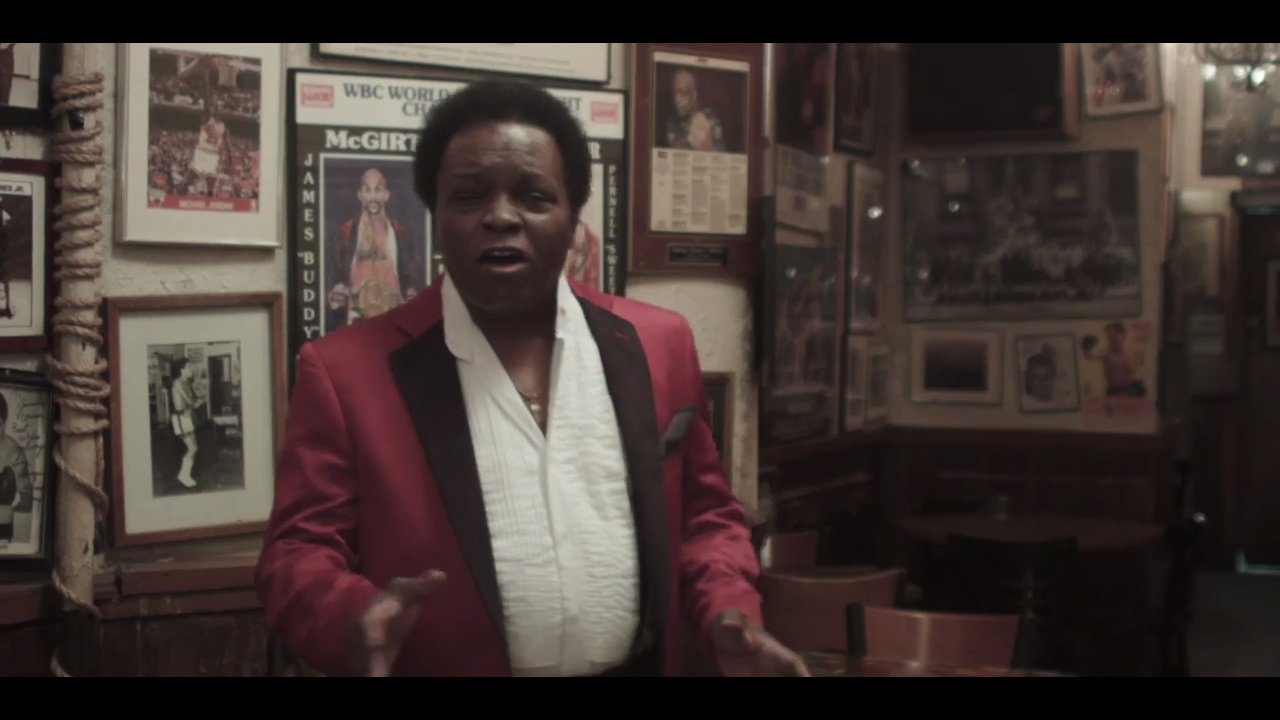 "image for article ""Just Can't Win"" - Lee Fields & The Expressions [YouTube Official Music Video]"