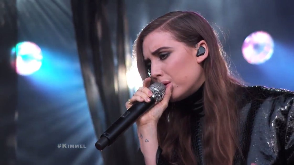lykke-li-no-rest-for-the-wicked-no-one-ever-loved-jimmy-kimmel-live-5-21-2014