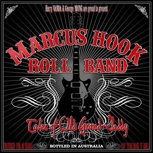 marcus-hook-roll-band-tales-of-old-grand-daddy-cover-art