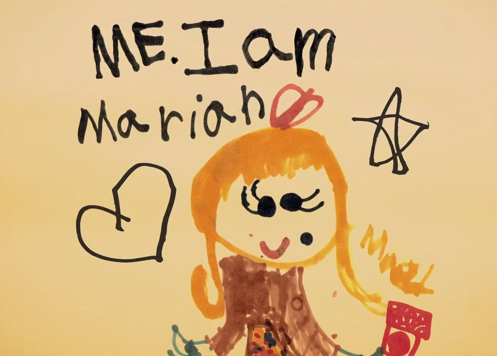 mariah-carey-album-cover-Me-I-Am-Mariah-The-Elusive-Chanteuse-2014