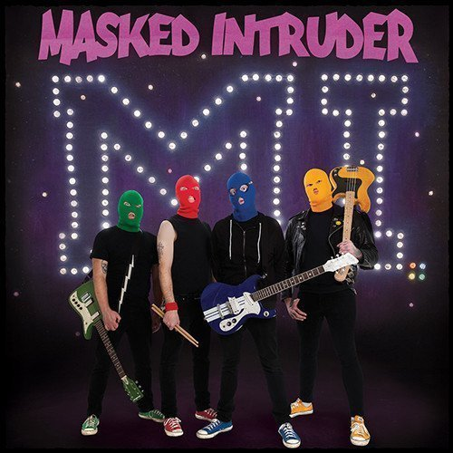 masked-intruder-m-i-album-cover-art