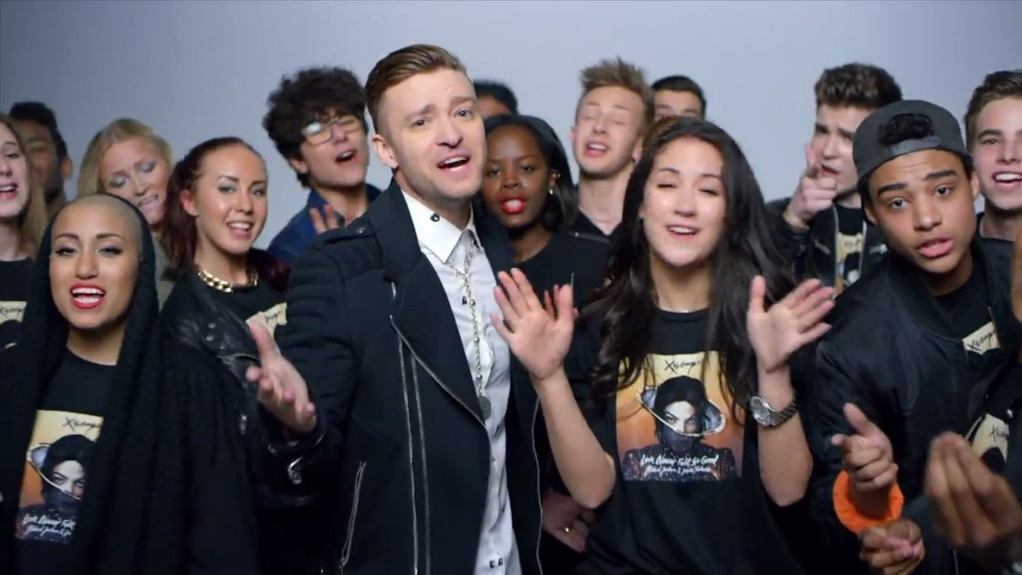 michael-jackson-justin-timberlake-love-never-felt-so-good-music-video-2014-2