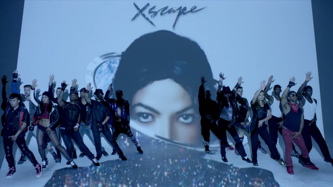 michael-jackson-justin-timberlake-love-never-felt-so-good-music-video-2014-3