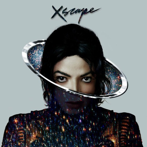 michael-jackson-xscape-album-cover-zumic