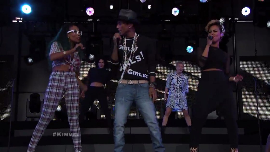 pharrell-williams-come-get-it-bae-jimmy-kimmel-live-2014