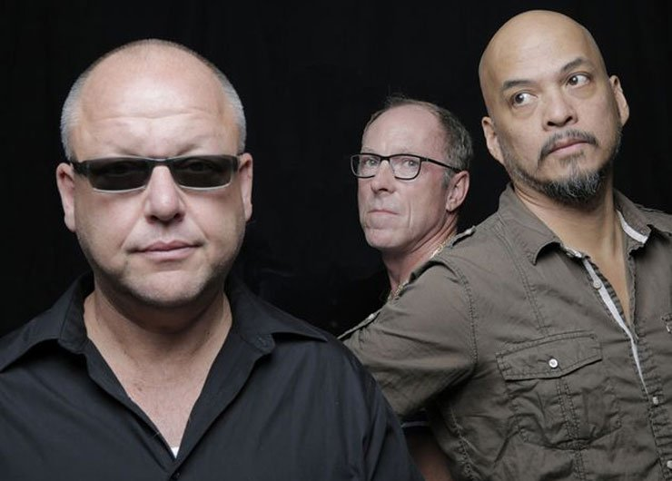 pixies-fall-2014-north-american-tour-tickets-pre-sale