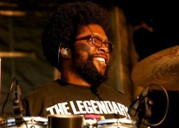 questlove-music-news-events