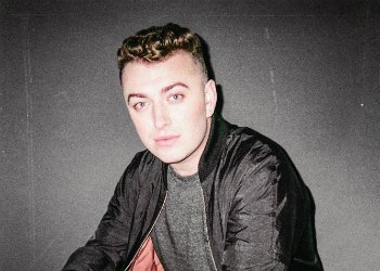sam-smith-music-news-tour-dates