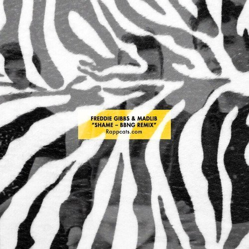 shame-freddie-gibbs-madlib-badbadnotgood-remix-single-artwork