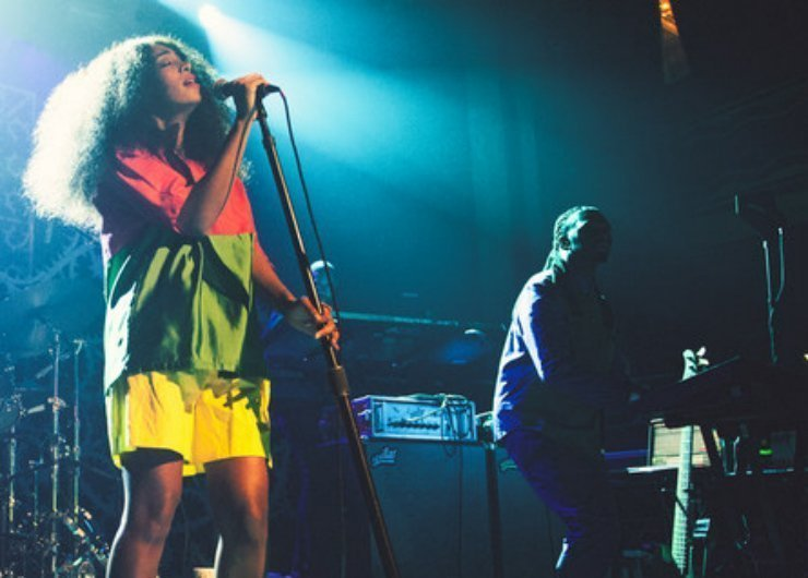 solange-webster-hall-5-10-2014
