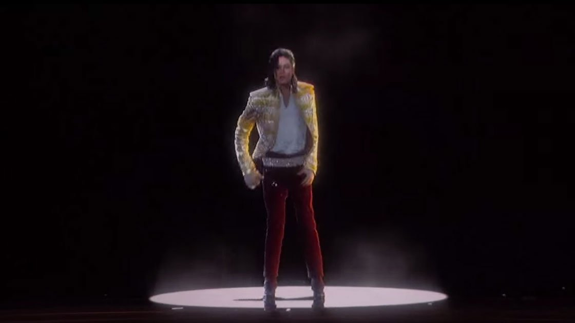 the-company-behind-michael-jackson-hologram