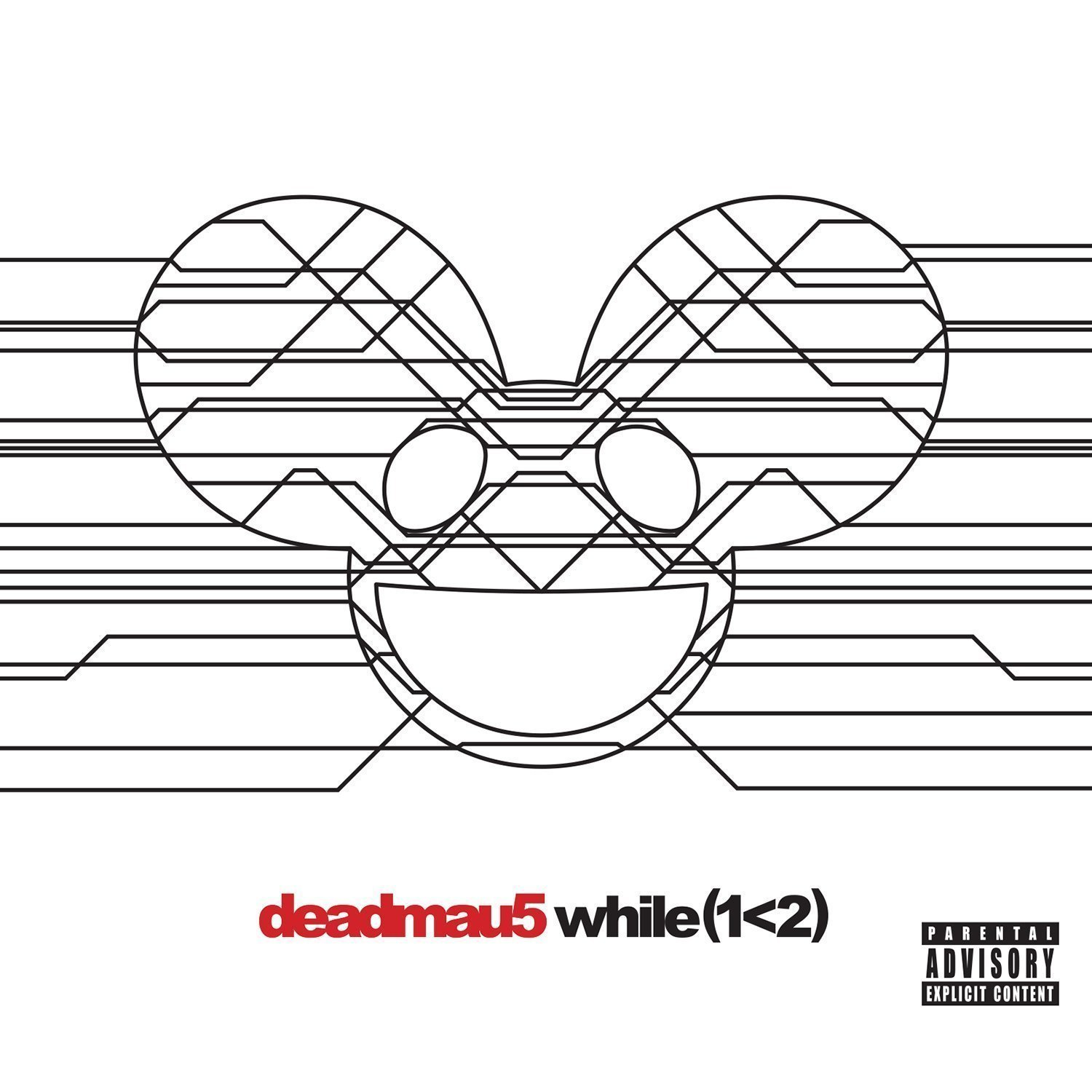 "image for article ""while (1<2)"" - Deadmau5 [Official Full Album Stream]"