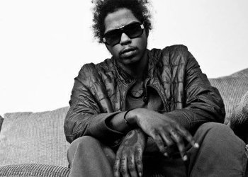 image for event Ab-Soul