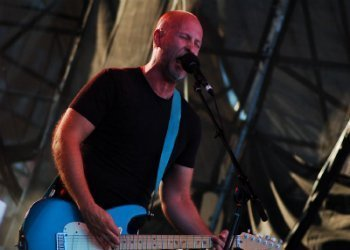 image for artist Bob Mould
