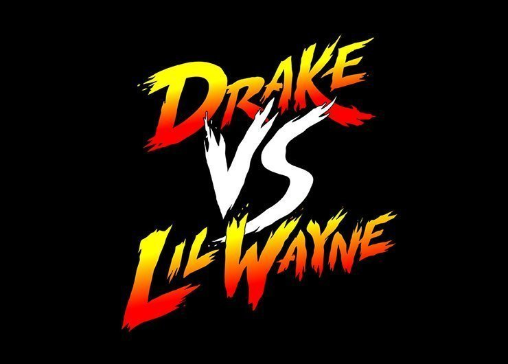 image for article Drake vs Lil Wayne 2014 Tour Dates & Ticket Presale Announced
