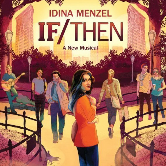If-Then-Musical