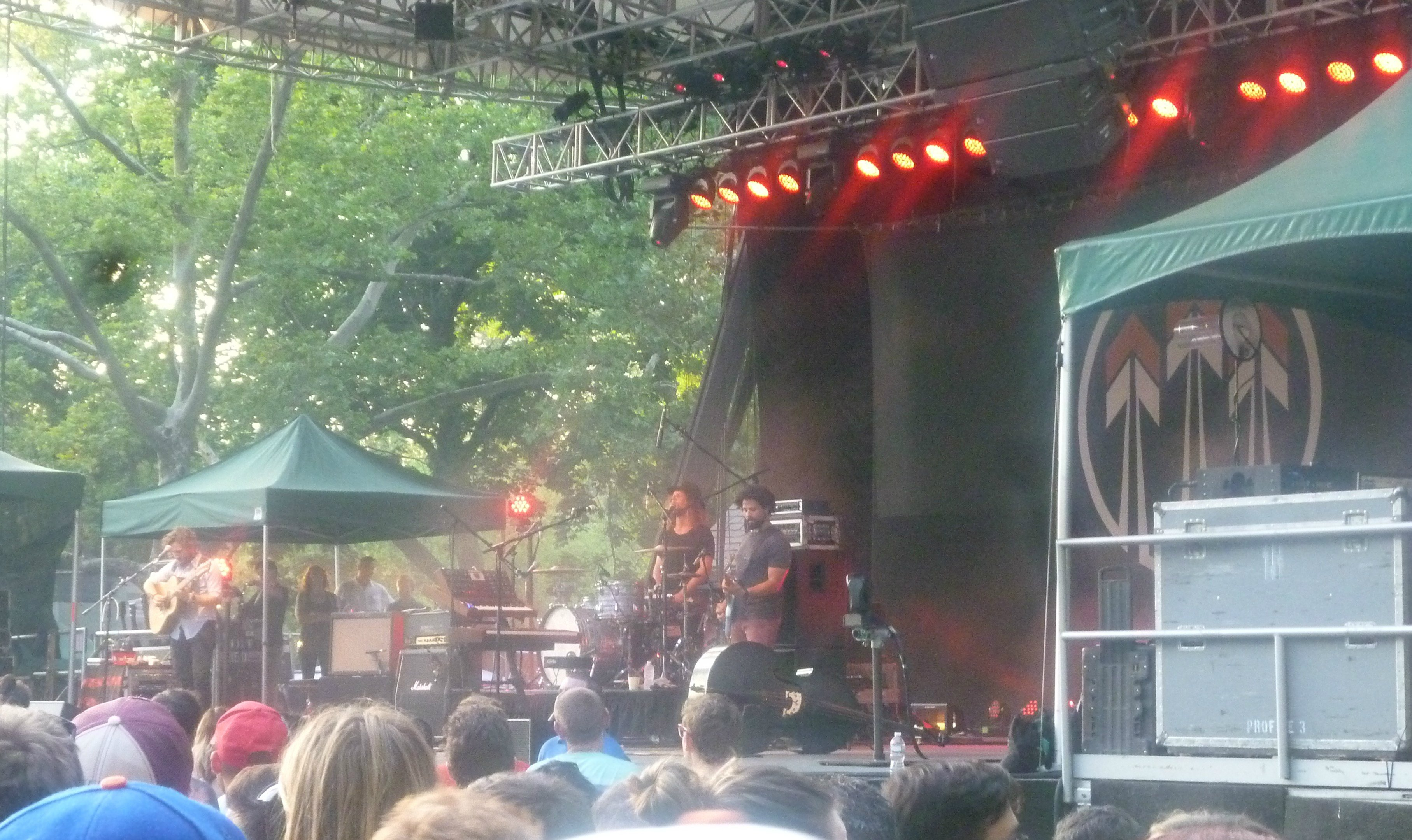 John-Butler-Trio-Central-Park-2014-band-crowd