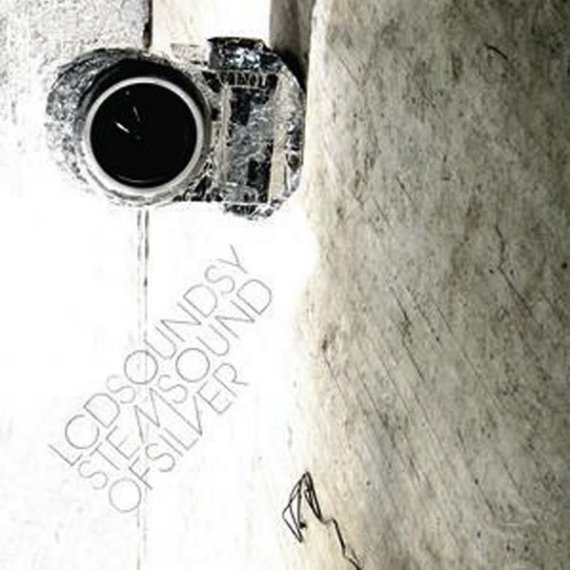 "image for article ""Sound Of Silver"" - LCD Soundsystem [Official Album Stream]"