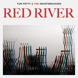 Red-River-Tom-Petty-Heartbreakers-2014-Hypnotic-Eye2