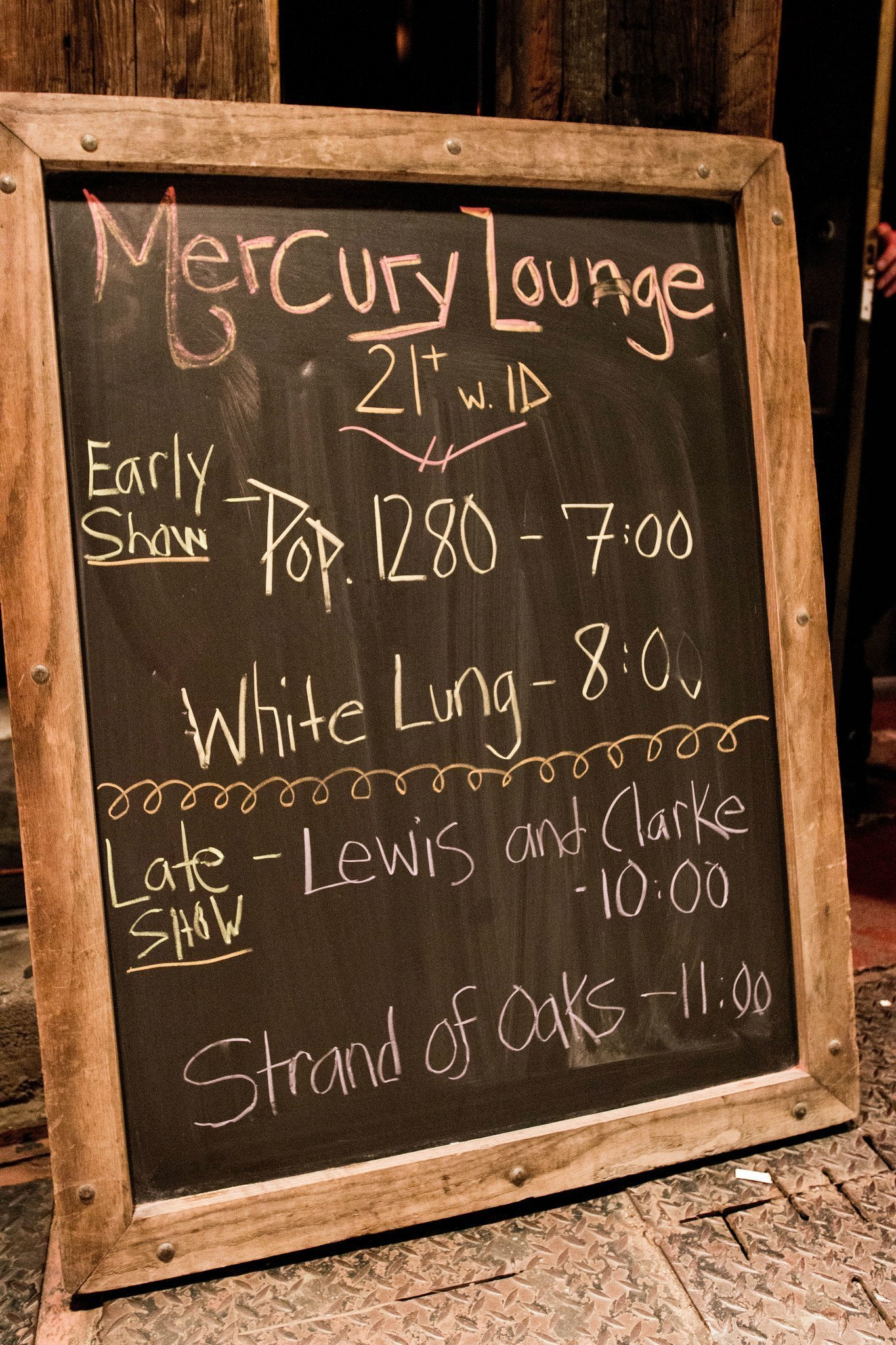 Strand-of-Oaks-marquee-Mercury-Lounge-NYC-2014