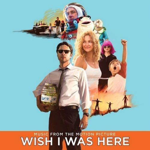 Wish-I-Was-Here-Original-Soundtrack