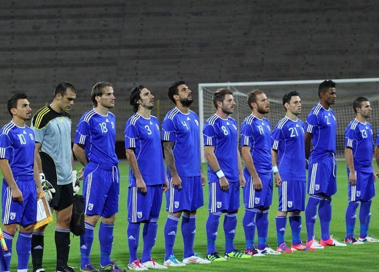 World-Cup-National-Anthems-2014