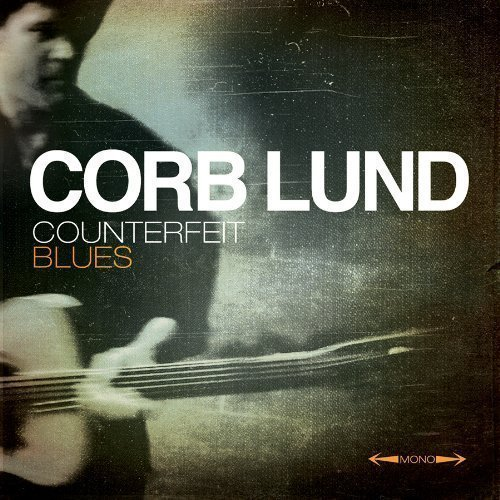 corb-lund-counterfeit-blues-album-cover-art