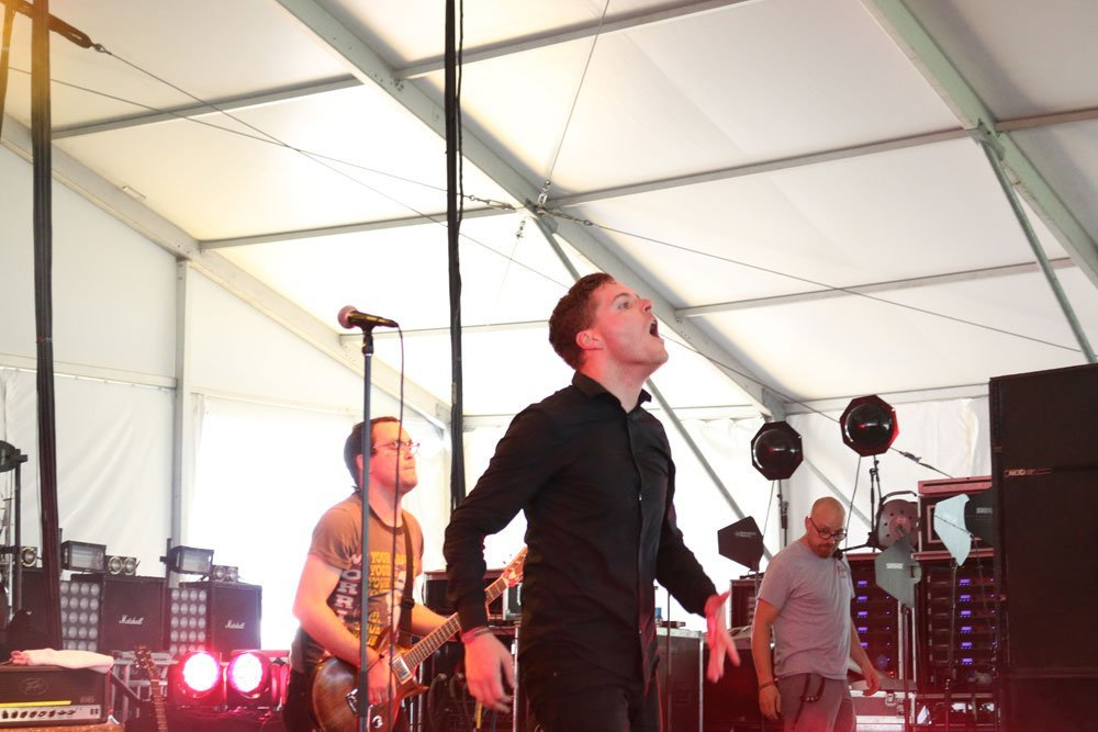 deafheaven-governors-ball-6-7-2014-10