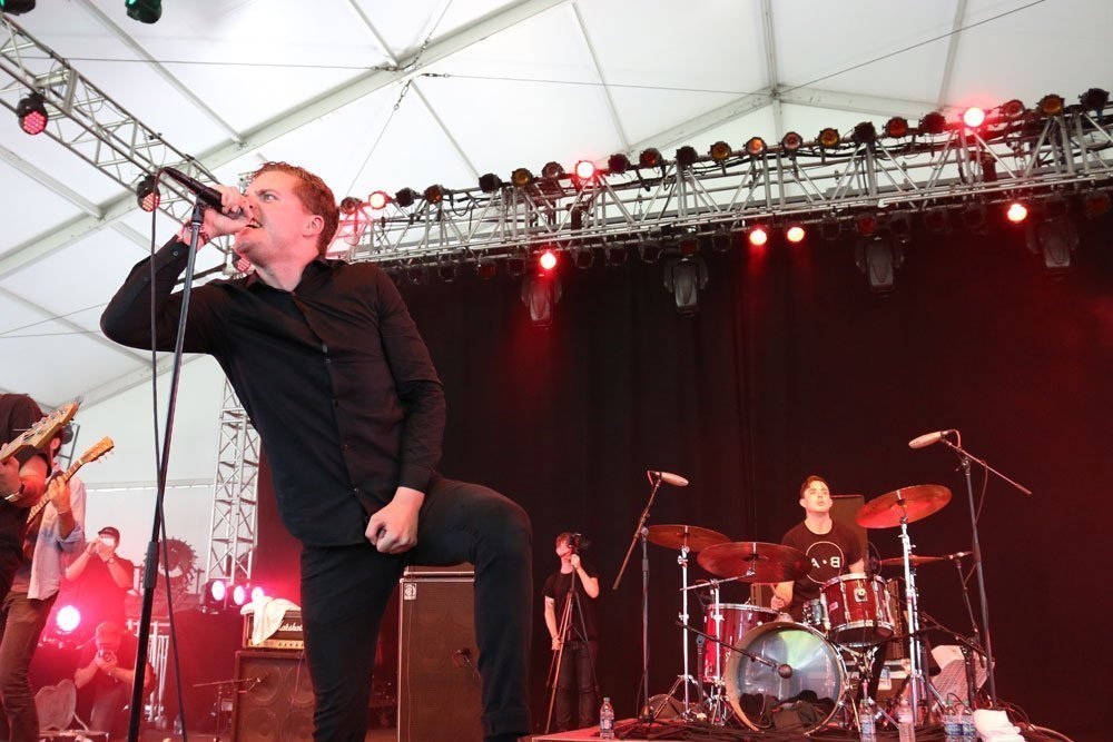 deafheaven-governors-ball-6-7-2014-11