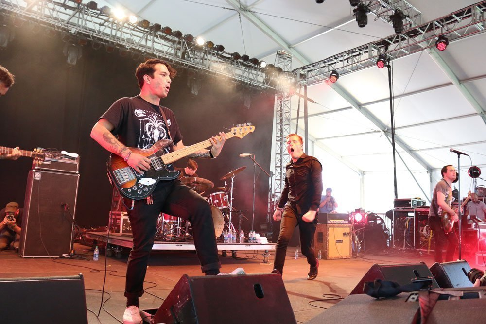 deafheaven-governors-ball-6-7-2014-8