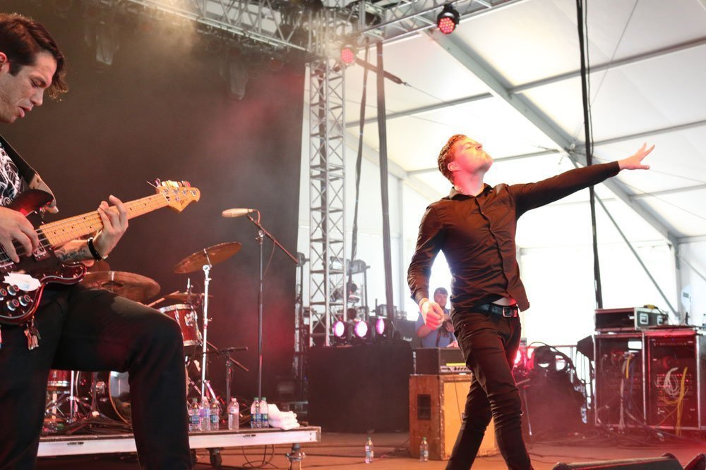 deafheaven-governors-ball-6-7-2014-9